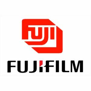 Тестирование цифровых камер Canon A540 и FujiFilm V10- Внешний вид Canon A540.