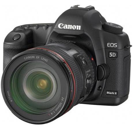 canon гарантийный ремонт фотоаппарат: